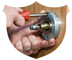 Royal Locksmith Store Atlanta, GA 404-479-7855